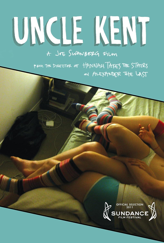 Adult movie online rent