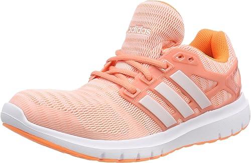 adidas Energy Cloud V, Chaussures de Running Femme