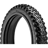 Mongoose Fat Tire Bike Tire