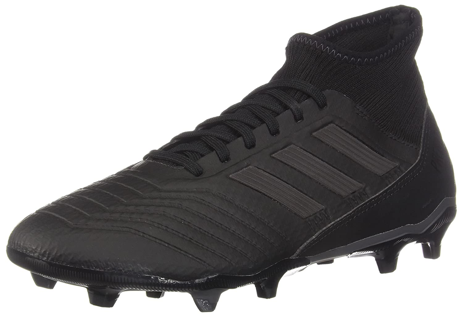brand new fd118 a1205 adidas Men s Predator 18.3 Football Boots  Amazon.co.uk  Sports   Outdoors