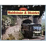 Maidstone and District (Glory Days)