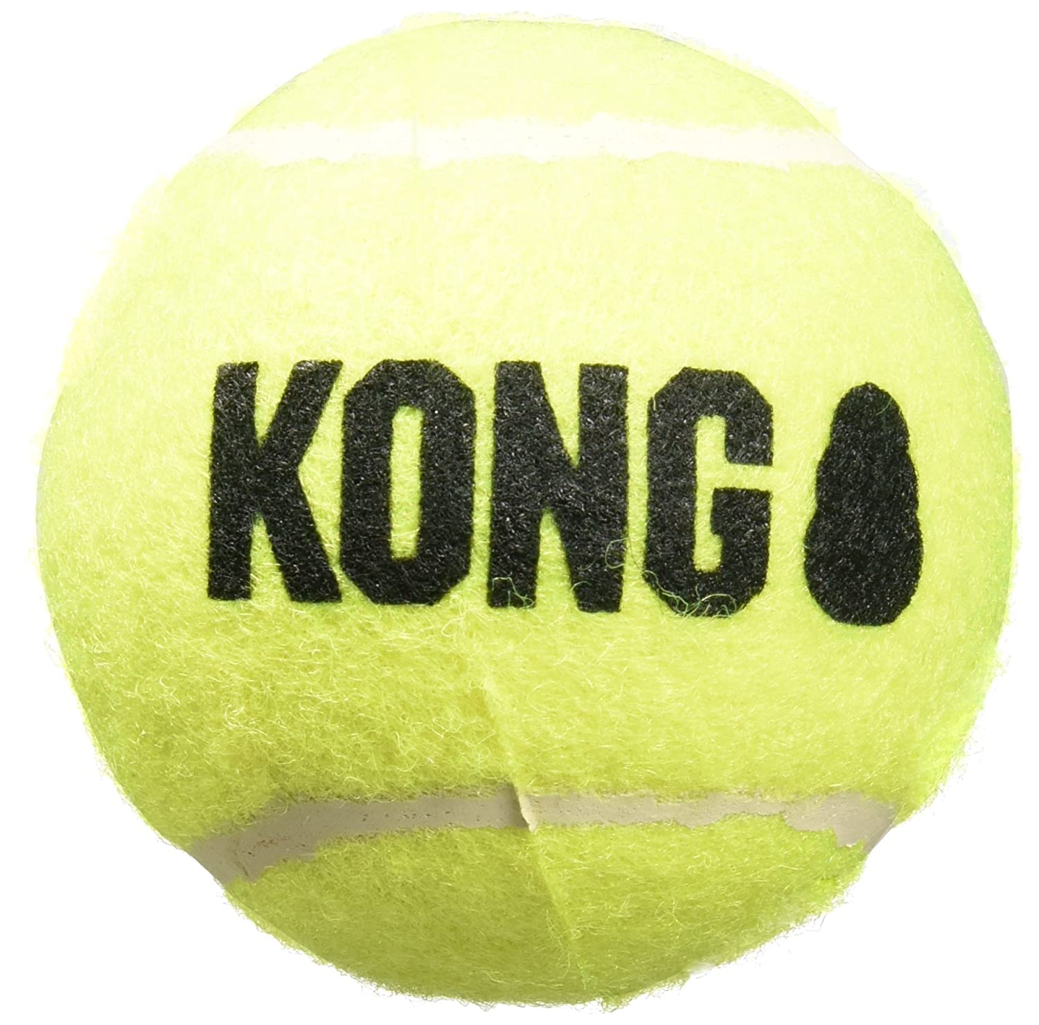 Fever Kong Air couinement Tennis Balls: Amazon.es: Productos para ...