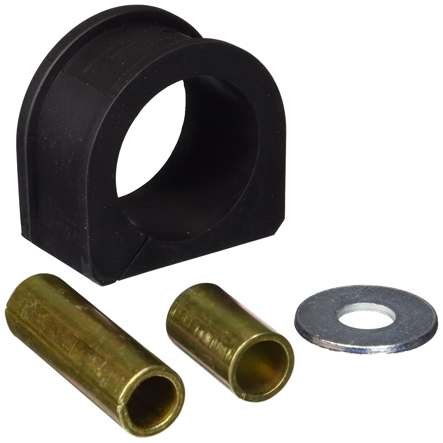 Moog K200208 Rack and Pinion Mount Bushing Federal Mogul
