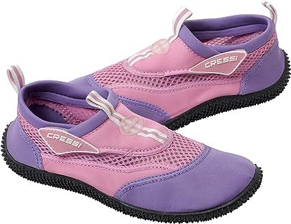 Reef Premium Aqua Beach Shoes
