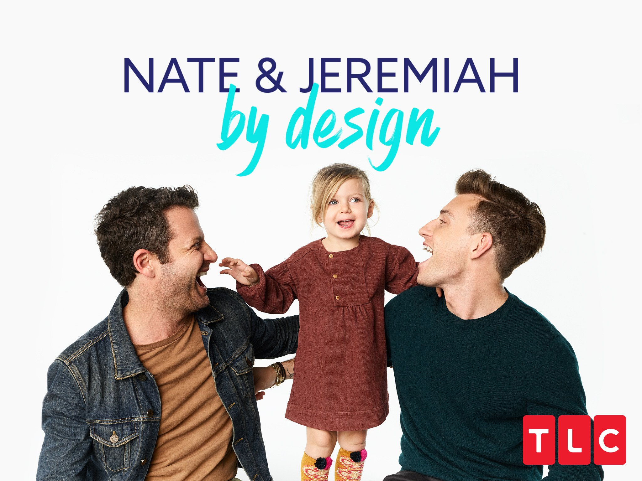 Nate And Jeremiah By Design Nate And Jeremiah Design Project