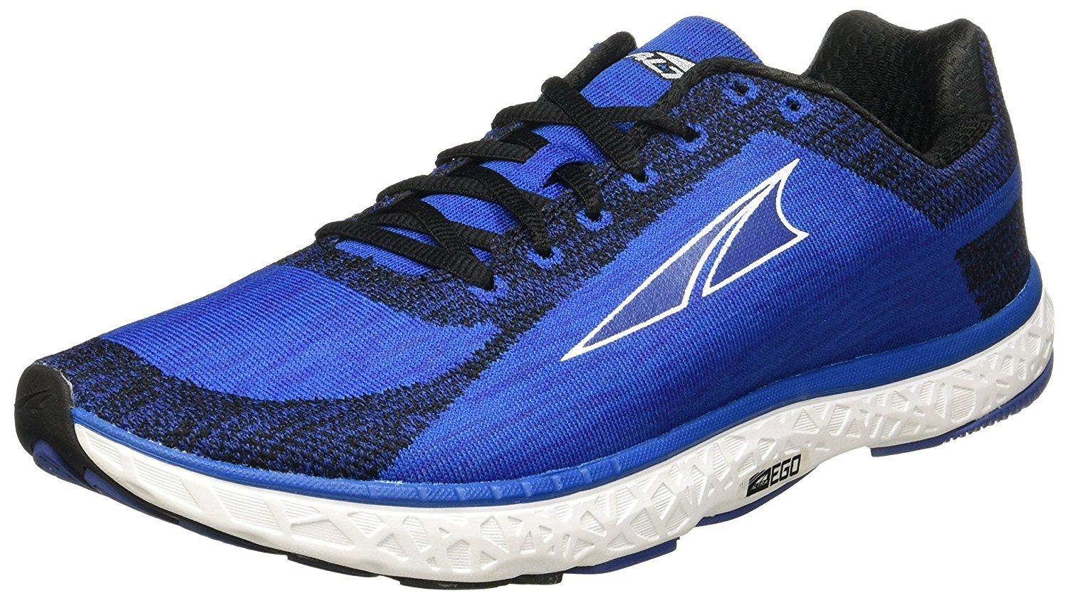 Altra AFM1733G Men's Escalante Running Shoe, Blue - 10.5 D(M) US by Altra