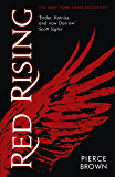 Red Rising: Red Rising Series 1
