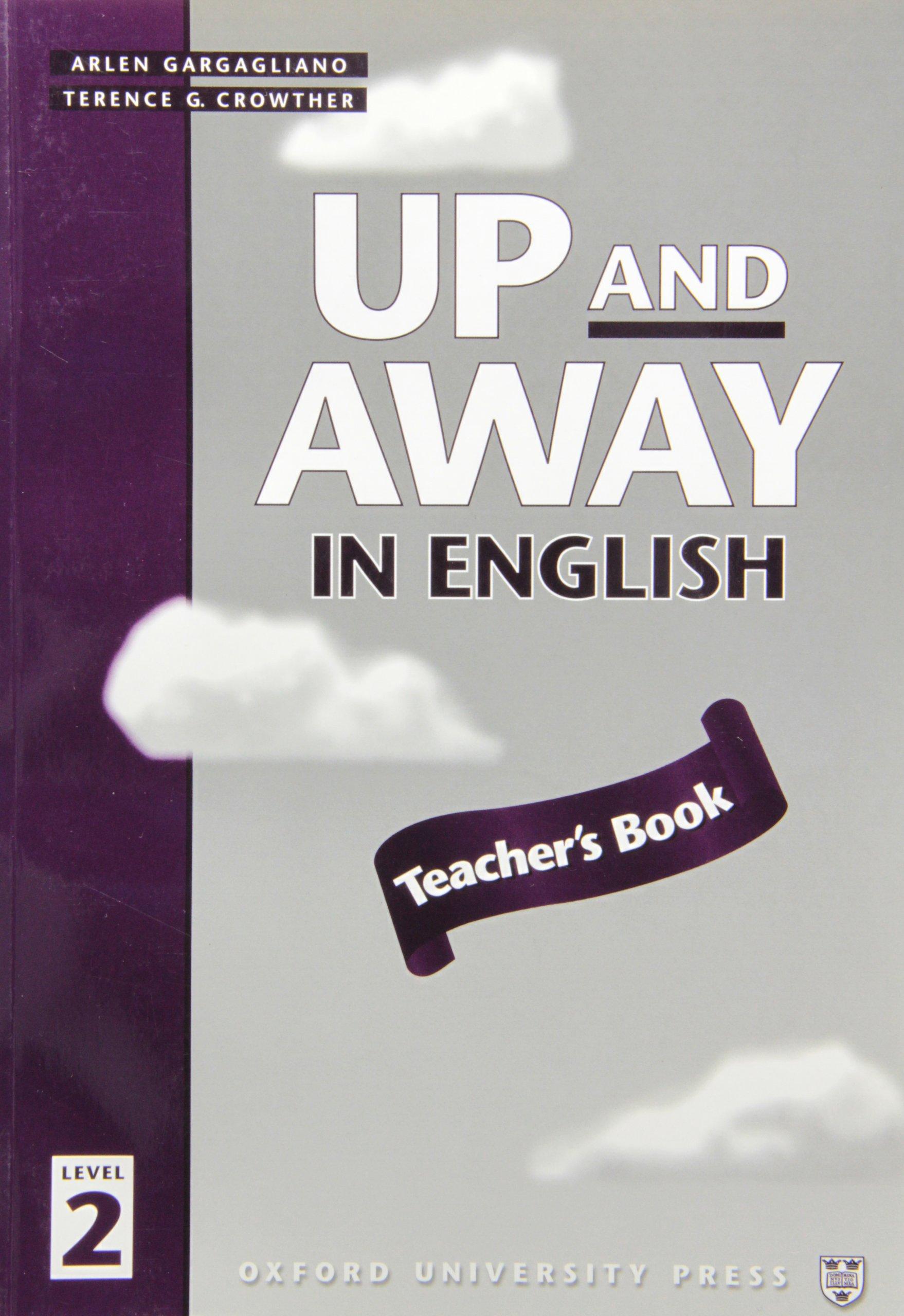 حل كتاب التمارين english unlimited 1