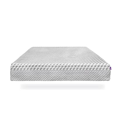 mattress for fibromyalgia