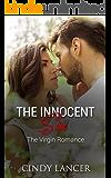 The Innocent Sin: The Virgin Romance