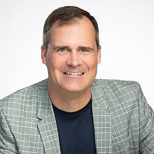 Scott Ingram