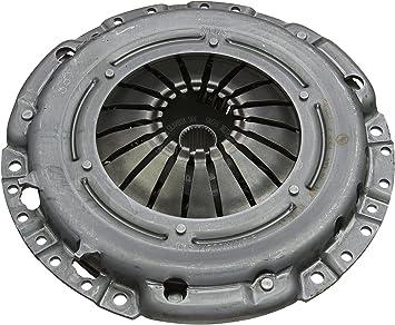Sachs 3000 961 601 Clutch Kit Auto