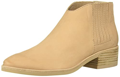 8f4c4b60347 Dolce Vita Women s Towne Ankle Boot  Amazon.co.uk  Shoes   Bags