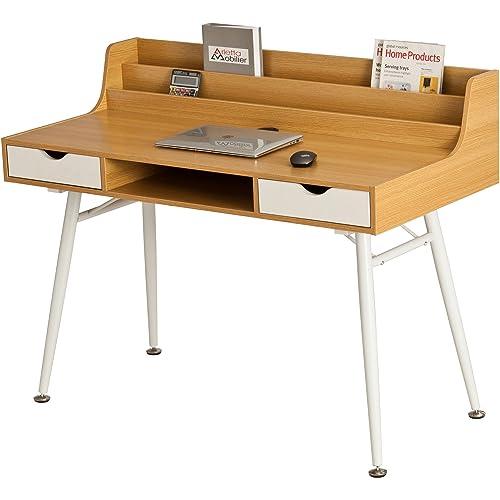 small writing desk. Black Bedroom Furniture Sets. Home Design Ideas