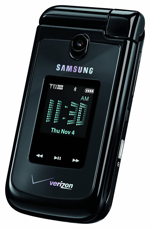 Amazon samsung zeal phone verizon wireless cell phones amazon samsung zeal phone verizon wireless cell phones accessories kristyandbryce Image collections