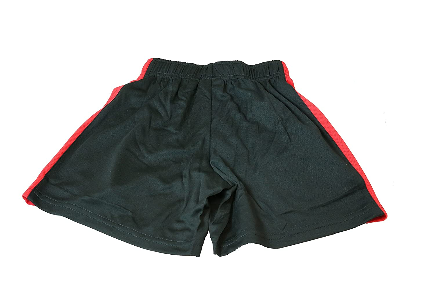 237a8d3e8bb Amazon.com  Arsenal FC Authentic Official Licensed Product Youth Soccer  Shorts - 001  Sports   Outdoors
