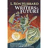 L. Ron Hubbard Presents Writers of the Future Volume 32