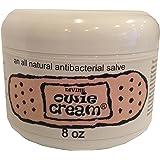 Owie Cream (8 oz)