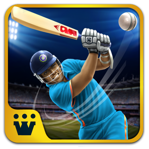 power-cricket-t20