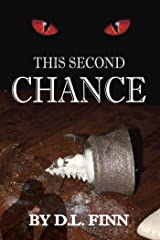 This Second Chance Kindle Edition