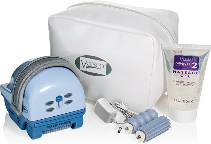 Top 10 Anti Cellulite Vacuum Machine Electric