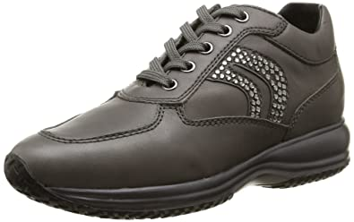 Happy CScarpe Low Top DonnaAmazon Geox D itE Borse HD2EW9I