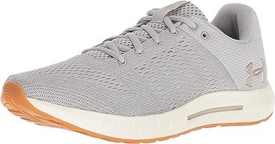 Under Armour UA W Micro G Pursuit, Zapatillas de Running para Mujer: Amazon.es: Zapatos y complementos