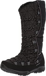 Columbia Womens Loveland OmniHeat Snow Boot