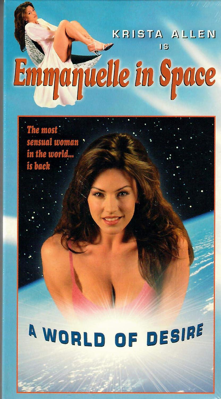 Emanuelle In Space Videos