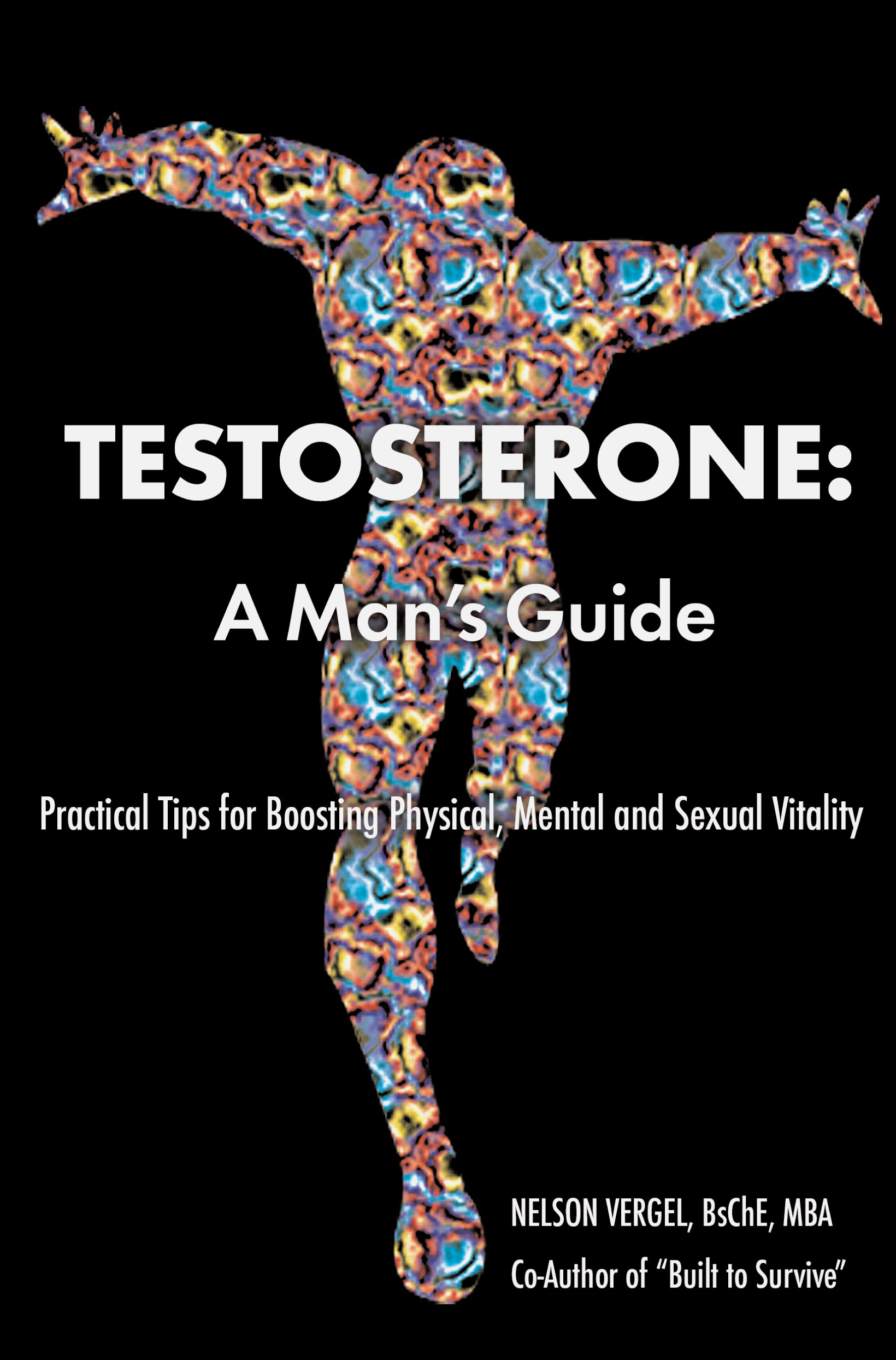 the testosterone optimization therapy bible the ultimate guide to living a fully optimized life english edition