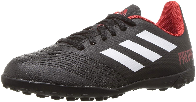 adidas Kids' Predator Tango 18.4 Turf Soccer Shoe