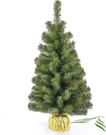 50 vert foncé arbres par 25 arbres 30 et hauteur 50 mm-LIVRAISON GRATUITE