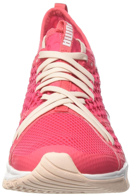 Women s Ignite Xt Netfit Wn S Pink Running Shoes-4 UK India (37 EU)  (18999609)  Amazon.in  Shoes   Handbags 8d264b5d5