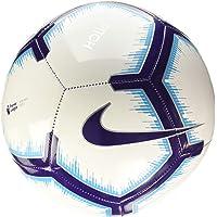 Nike Premier League Pitch Balón de fútbol