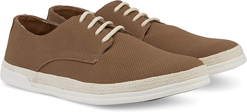 Xray Men's The Maipo Derby Casual