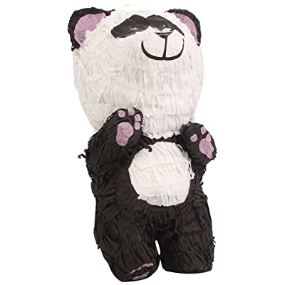 amscan Pinatas Panda: Toys & Games