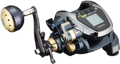 シマノ ビーストマスタ- 3000XPの画像