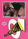 Infrasexum [DVD]