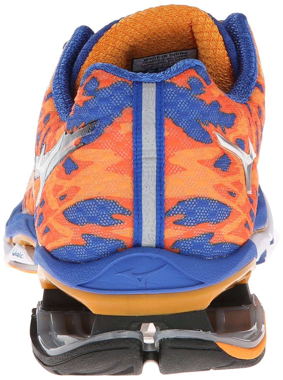 Mizuno Chaussures De Course 8.5 K7zqt