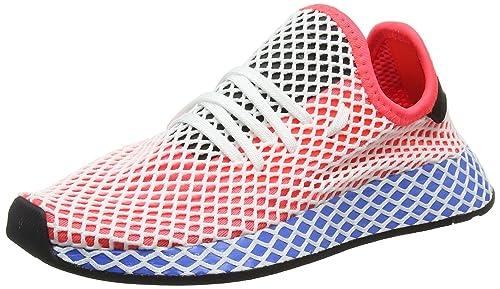chaussure adidas 8 enfant