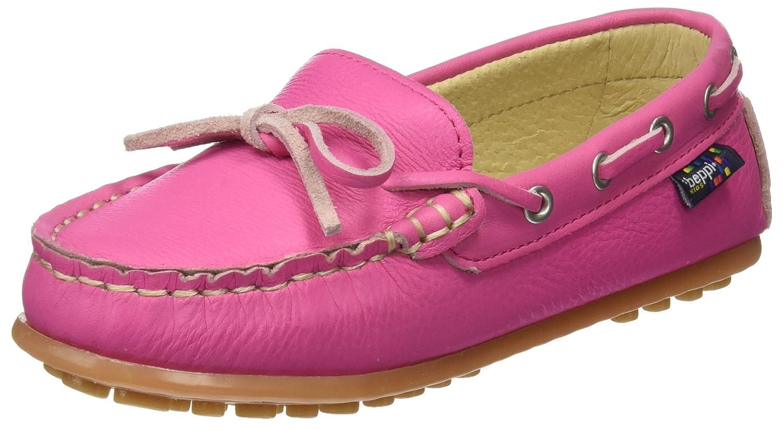 Beppi Casual Shoe, Mocassins Fille 2150216