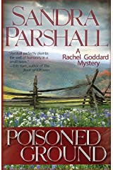 Poisoned Ground (Rachel Goddard Mysteries) Paperback