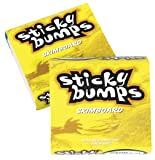 Sticky Bumps Original Skimboard Wax
