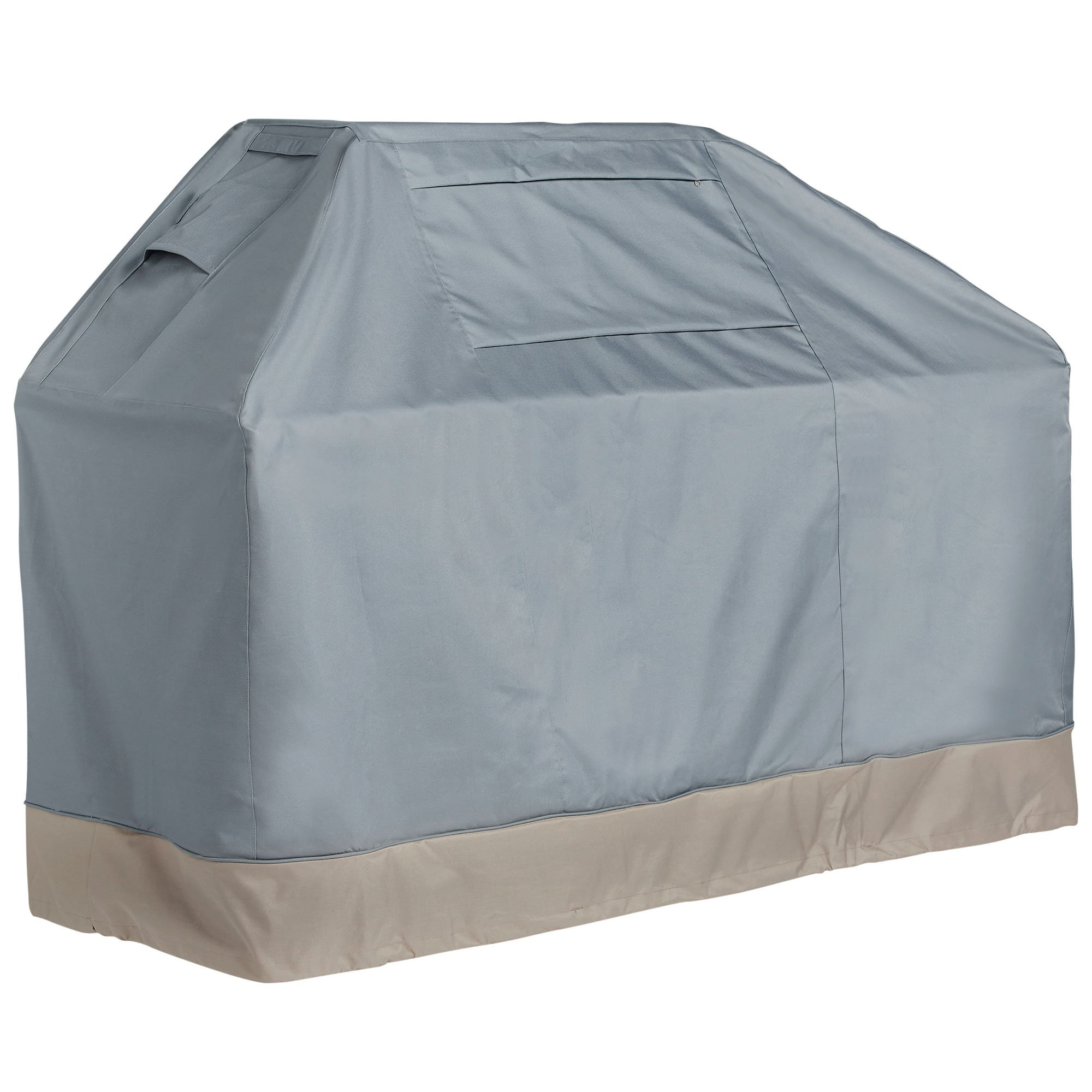 Best Rated in Grill Covers & Helpful Customer Reviews - Amazon.com