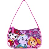 FAB Starpoint Paw Patrol Pup Pals Hobo