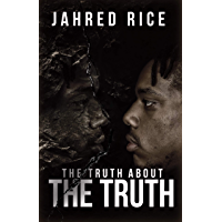 The Truth About the Truth book cover
