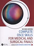 Complete OSCE Skills for Medical and Surgical