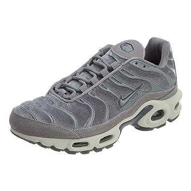 online retailer d1d77 b5f81 Amazon.com NIKE Air Max Plus Lx Womens Fashion Sneakers ...