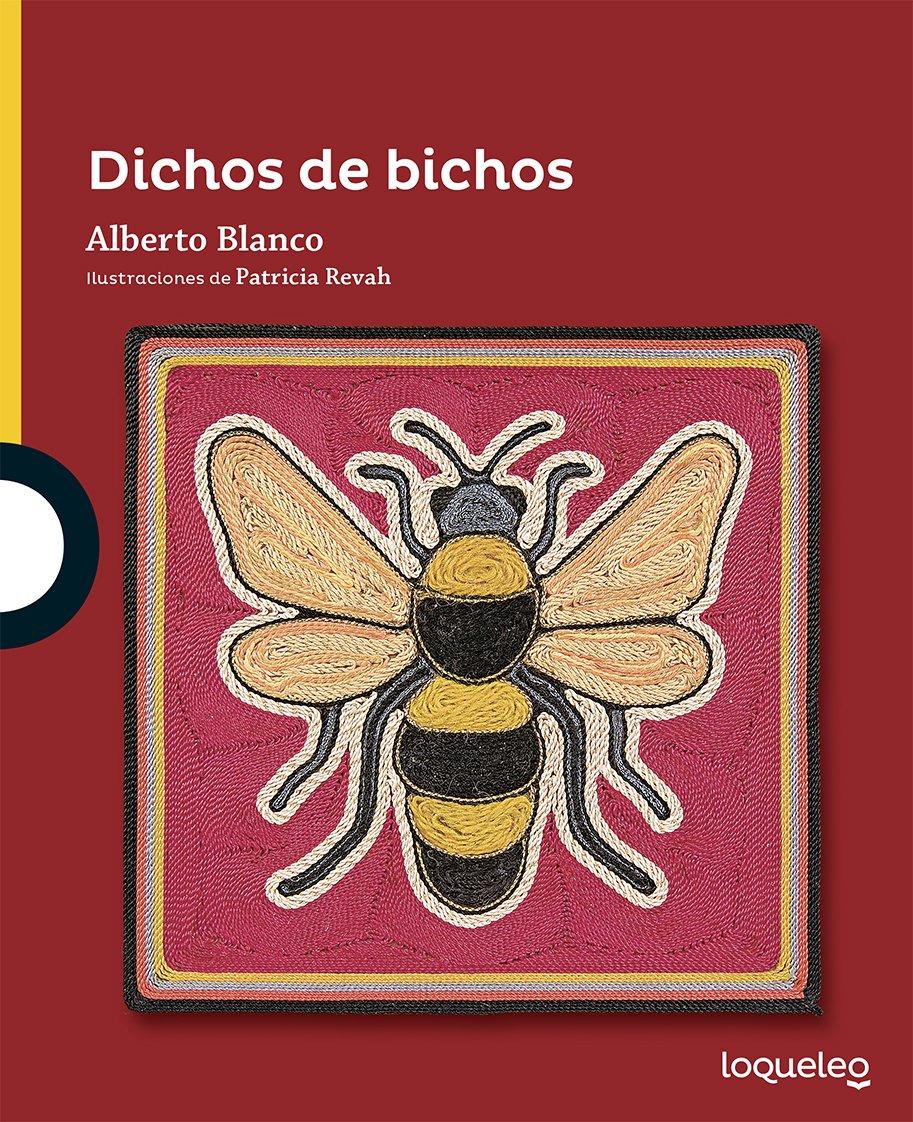 Read Online Dichos de bichos / Bug Verses ( Serie amarilla ) Spanish Edition PDF