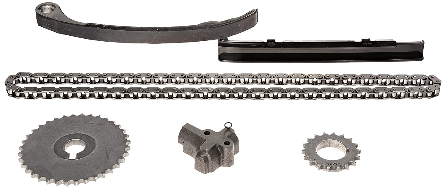 Cloyes 94163S Timing Chain Component
